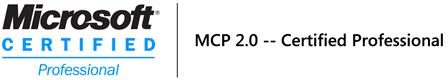 MCPD_EAD